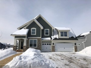 4128 Lavender Avenue N Lake Elmo, Mn 55042