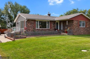 3630 Red Wing Boulevard Hastings, Mn 55033