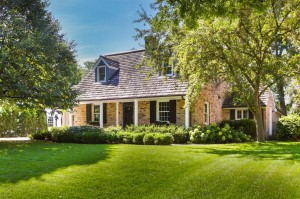 4366 Browndale Avenue Saint Louis Park, Mn 55424