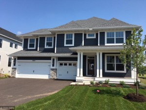 9973 Arrowwood Trail Woodbury, Mn 55129