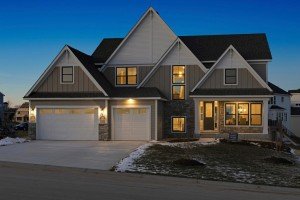 18880 51st Place N Plymouth, Mn 55446