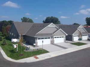 633 Liberty Way Vadnais Heights, Mn 55127