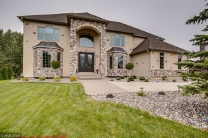 14615 Whitetail Ridge Nw Prior Lake, Mn 55372