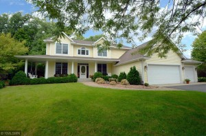 7701 Archer Lane N Maple Grove, Mn 55311