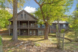 2554 Delaware Avenue Sunfish Lake, Mn 55118