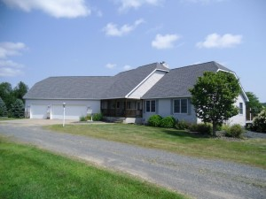 2157 84th Avenue Osceola Twp, Wi 54020