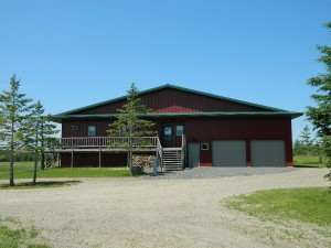 4151 County Road 80 Littlefork, Mn 56653