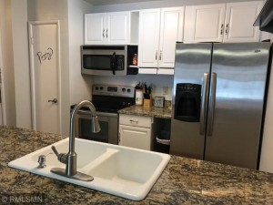 2800 Hamline Avenue N Unit 122 Roseville, Mn 55113