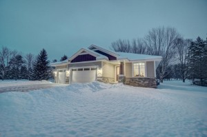 1109 Creekside Crossing Stillwater, Mn 55082