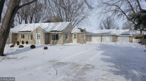 33196 Nature Road Foley, Mn 56329