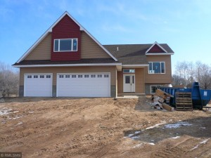 40929 Evergreen North Branch, Mn 55056