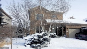 13 Cliff Ridge Court Hudson, Wi 54016