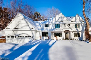 6219 Westridge Boulevard Edina, Mn 55436