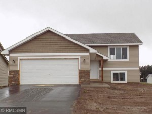 463 Martin Way Somerset, Wi 54025