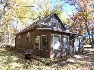 27937 County Rd Ff Webster, Wi 54893