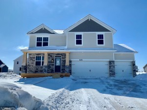8698 189th Street W Lakeville, Mn 55044