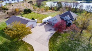 6275 County Road 11 Independence, Mn 55359