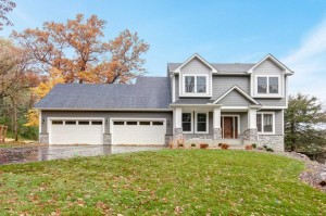 4016 Williston Road Minnetonka, Mn 55345