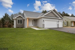 2305 Bronco Lane Buffalo, Mn 55313