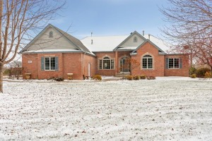 14880 Thicket Lane Dayton, Mn 55327