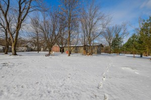 16488 Isaak Avenue Nw Clearwater, Mn 55320