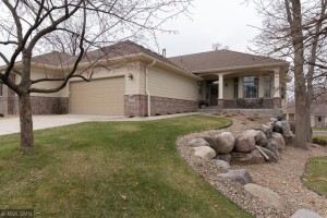 3462 Crumfield Path Rosemount, Mn 55068
