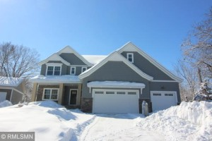 3871 Red Cedar Point Road Chanhassen, Mn 55331