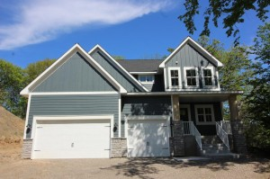 5439 Williston Road Minnetonka, Mn 55345