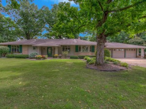 5713 Schaefer Road Edina, Mn 55436