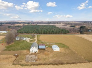 1969 County Road Yy Baldwin, Wi 54002