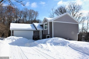 13021 Crooked Lake Boulevard Nw Coon Rapids, Mn 55448