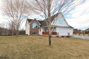 30198 Fox Run Road Stacy, Mn 55079