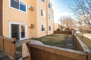 333 8th Street Se Unit 119 Minneapolis, Mn 55414