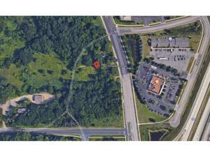 17150 Kenyon Avenue Lakeville, Mn 55044