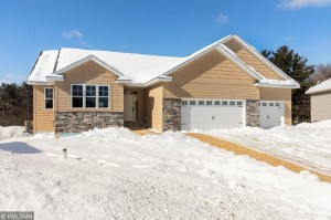 18967 Jewel Court Lakeville, Mn 55044