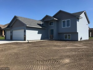1308 4th Street New Prague, Mn 56071