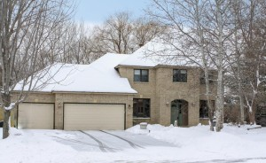12944 Cardinal Creek Road Eden Prairie, Mn 55346