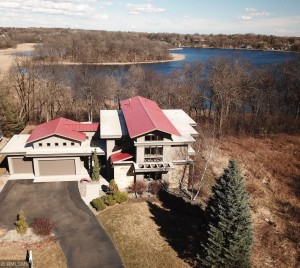 6935 Lucy Ridge Lane Chanhassen, Mn 55317