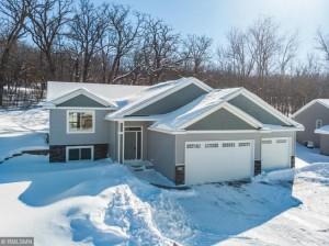 2398 Tee Time Road Se Rochester, Mn 55904