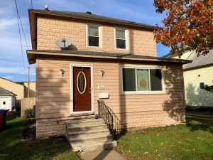 1112 W 5th Street Winona, Mn 55987