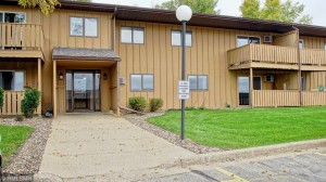 125 Kingswood Drive Unit 2b Red Wing, Mn 55066