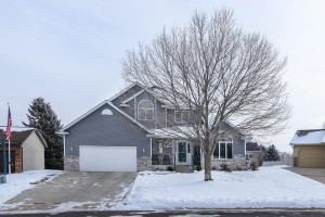 2177 Highland Drive Hastings, Mn 55033