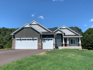 651 152nd Lane Ne Ham Lake, Mn 55304