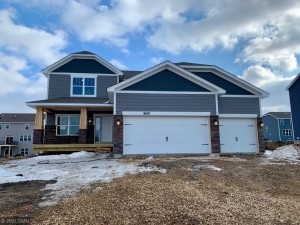 8670 189th Street W Lakeville, Mn 55044