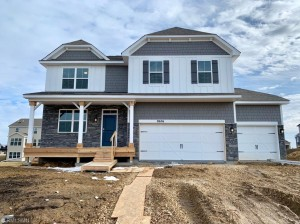 8656 189th Street W Lakeville, Mn 55044