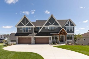5120 Zircon Lane N Plymouth, Mn 55446