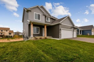 2304 Bronco Lane Buffalo, Mn 55313