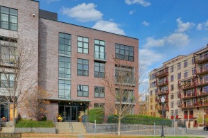 200 Park Avenue S Unit 401 Minneapolis, Mn 55415