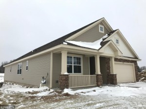 8339 63rd Street S Cottage Grove, Mn 55016