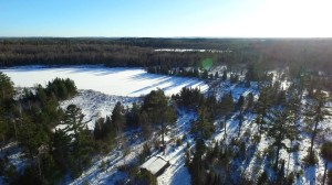4412 Murray Forest Road Tower, Mn 55790